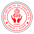 Mahila Prayas Saving & Credit Cooperative Ltd.